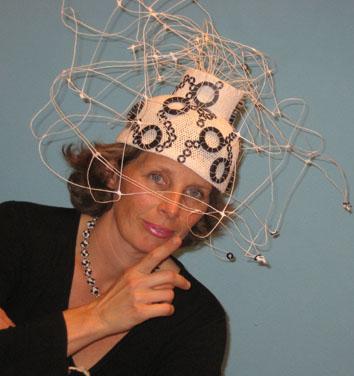 cursus-hoeden-maken-1