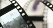 fotografie_video