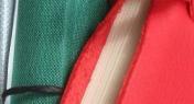 kleding-textiel