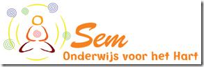 sem_onderwijs_wageningen