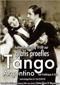 tangocursus_wageningen