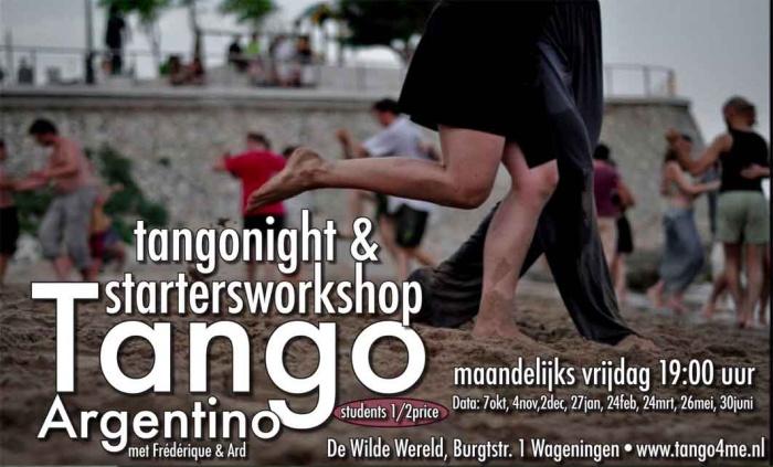 tangoles_wageningen