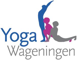 yoga-wageningen