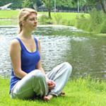 yogales in Wageningen